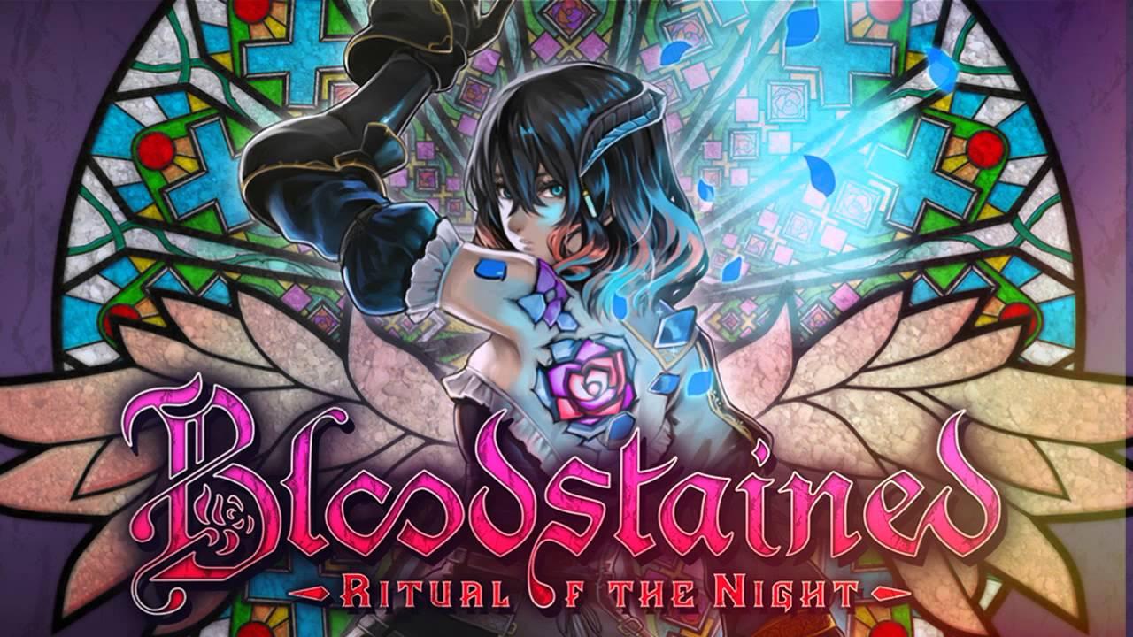 Δείξτε πόσο θέλουμε το Bloodstained στις Nintendo κονσόλες
