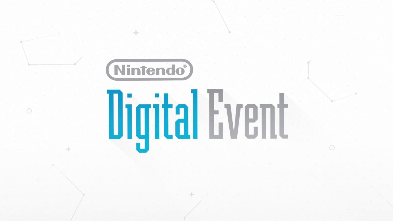 Τι περιμένουμε να δούμε στην Nintendo E3 2015, Μέρος Πρώτο