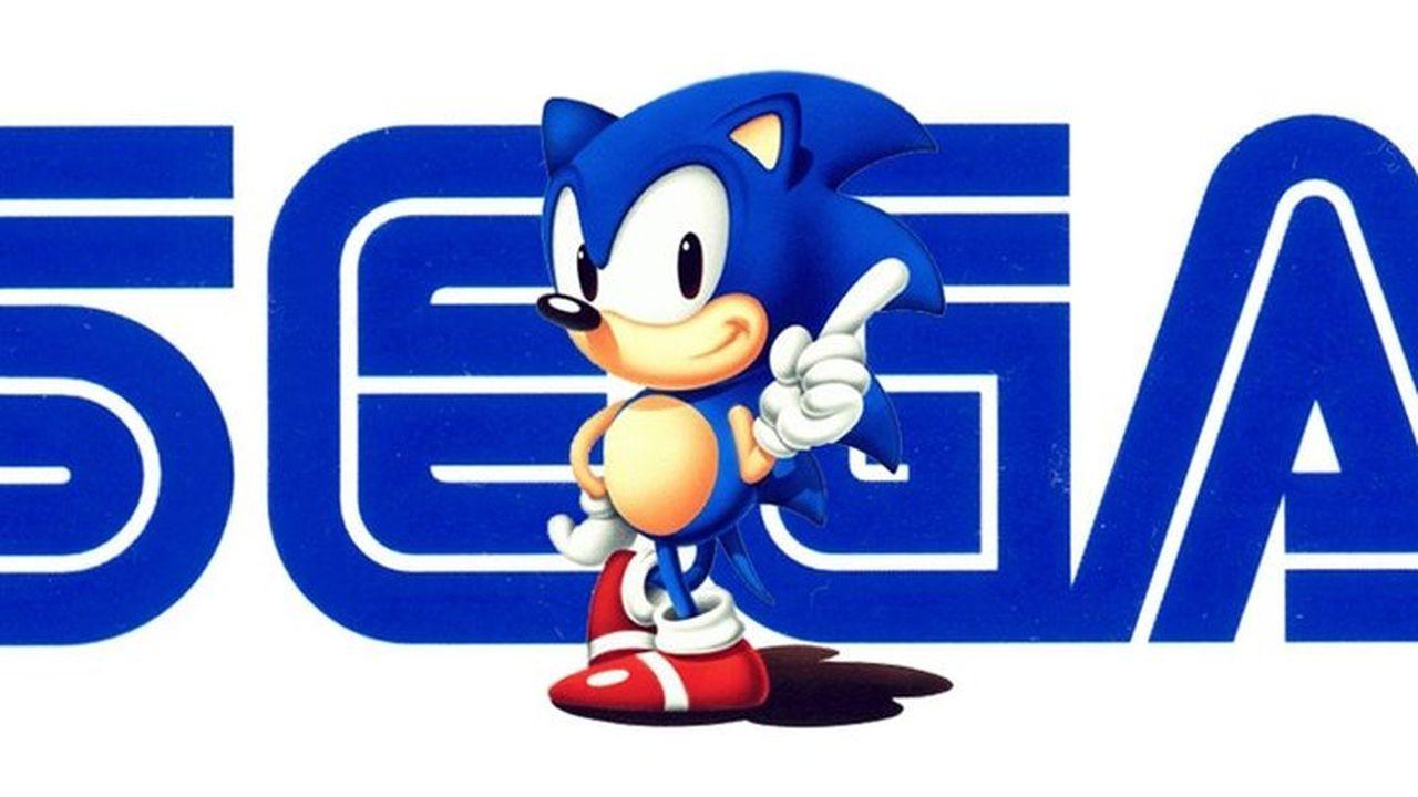 Ο Δ.Σ. της Sega για το Sonic και το μέλλον του