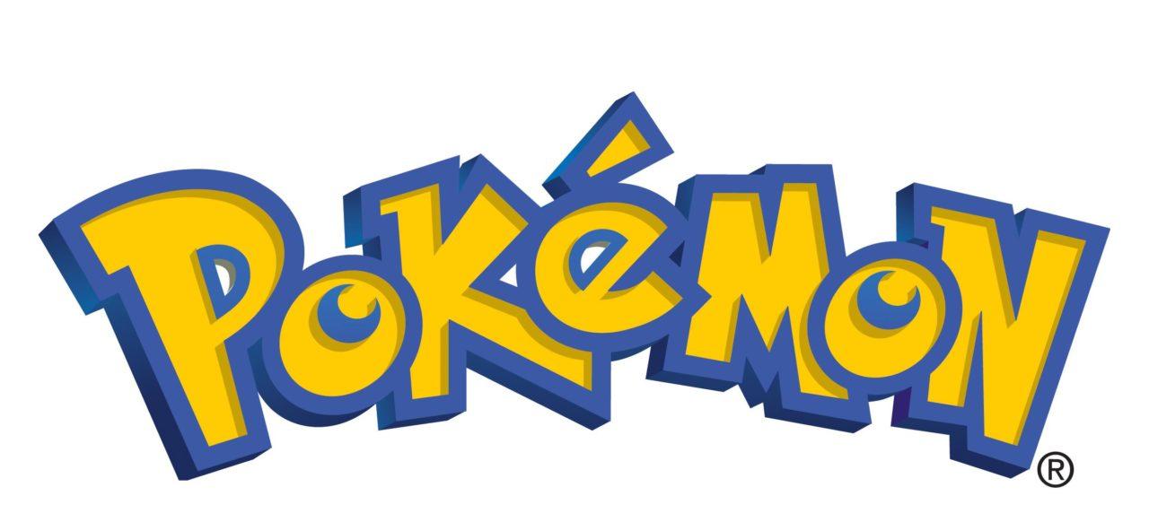 Η Pokemon Company μας μιλά για καυτά ζητήματα!