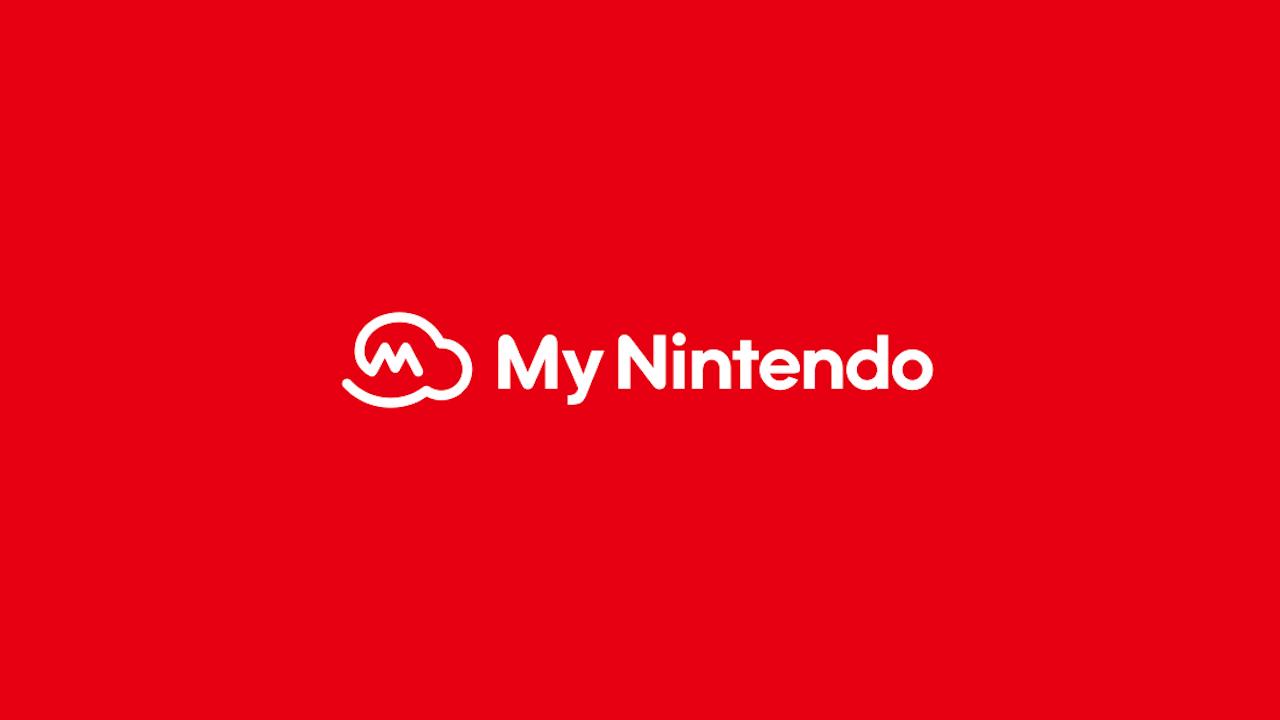 Αλλάζει ο χρόνος διάρκειας των My Nintendo Gold Points