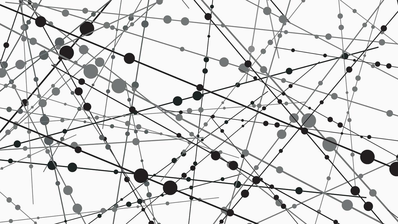 Οικοσυστήματα και πλατφόρμες: Μονόδρομος για το μέλλον