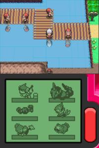 283438-pokemon-pearl-version-nintendo-ds-screenshot-fishermen