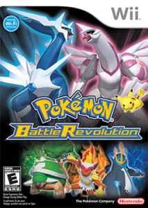 Pokémon_Battle_Revolution_Coverart