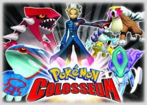 Pokemon_Colosseum_poster