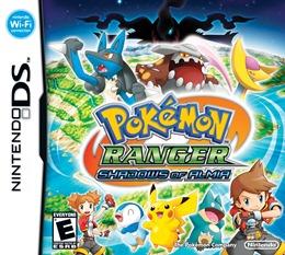 DS_E3_Ranger_SoA_Title.ai