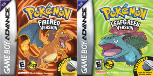 firered-leafgreen
