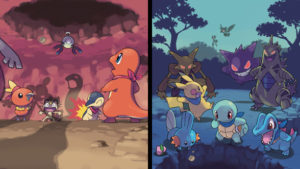 pokemon_mystery_dungeon_red_blue_main_169