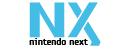 Nintendo Next