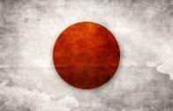 Πωλήσεις στην Ιαπωνία από τη Media Create (01/10/18 – 07/10/18)