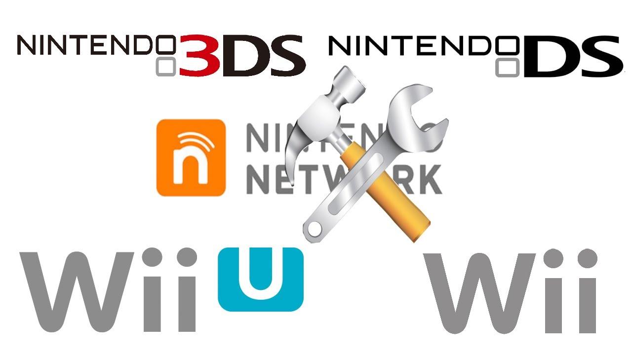 Έκτακτη συντήρηση για το Nintendo eShop