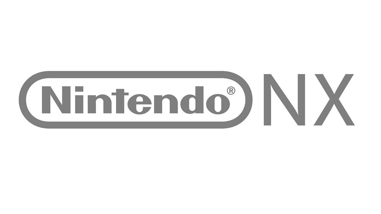 Η Ubisoft θα ανακοινώσει κι άλλες εκπλήξεις για το NX
