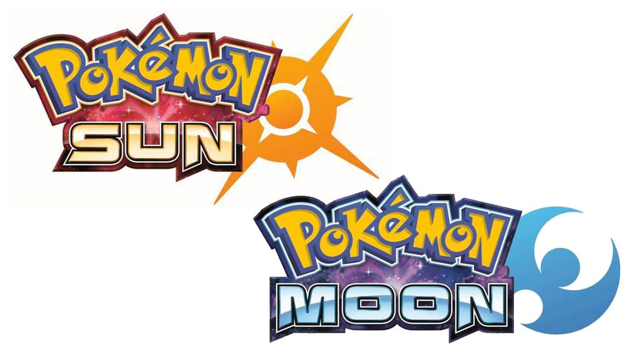 Οι Sun/Moon τα πιο επιτυχημένα Pokemon Games σε προπαραγγελίες στην Ιταλία – άνοδος σε άλλους τίτλους και hardware