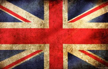 Chart Track Μ.Βρετανία