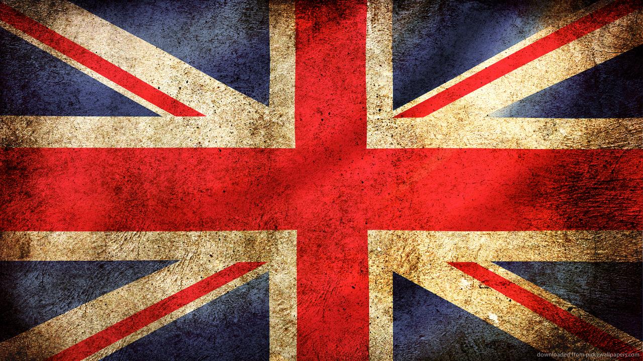Στοιχεία πωλήσεων από την Αγγλία