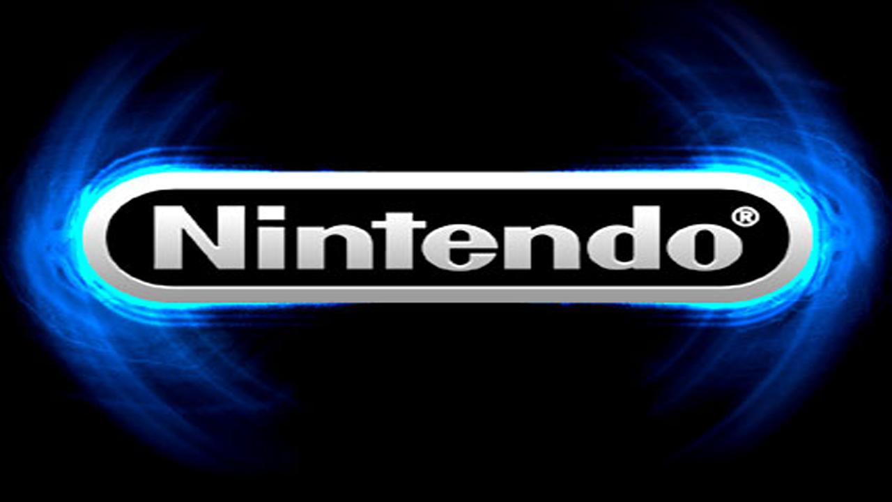 H Nintendo αντιμετωπίζει νομικά εμπόδια για τις πρακτικές της