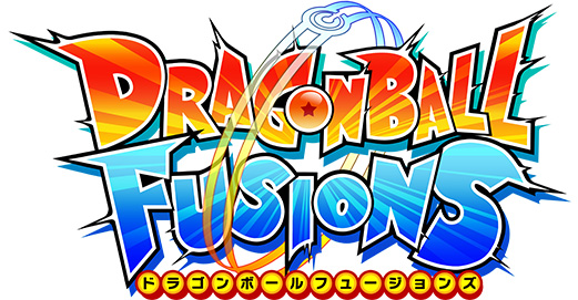 Στιγμιότυπα από το Dragon Ball: Fusions