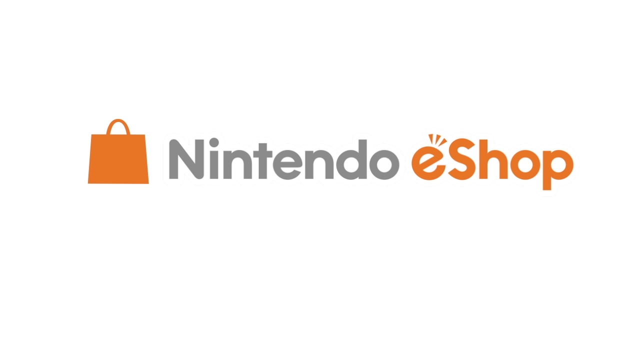 Nintendo Download (4/8/2016, Ευρώπη)