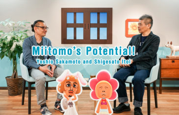 miitomo-interview