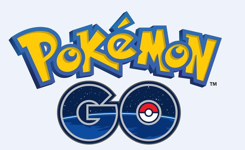 Η Niantic αναζητά περισσότερες χορηγίες για το Pokemon GO