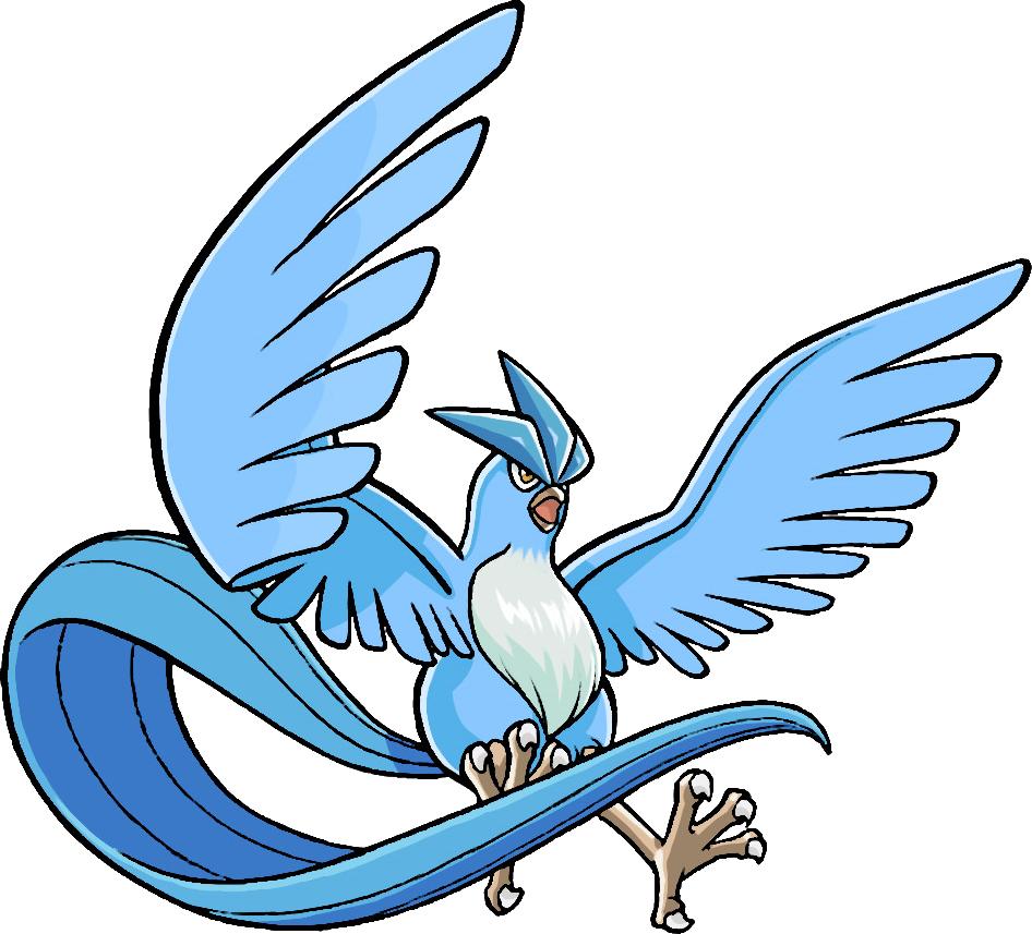 Pokemon GO – Η Niantic αφαιρεί τα θρυλικά Pokemon από λογαριασμούς