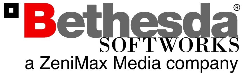 Η Bethesda μας μιλά για το NX