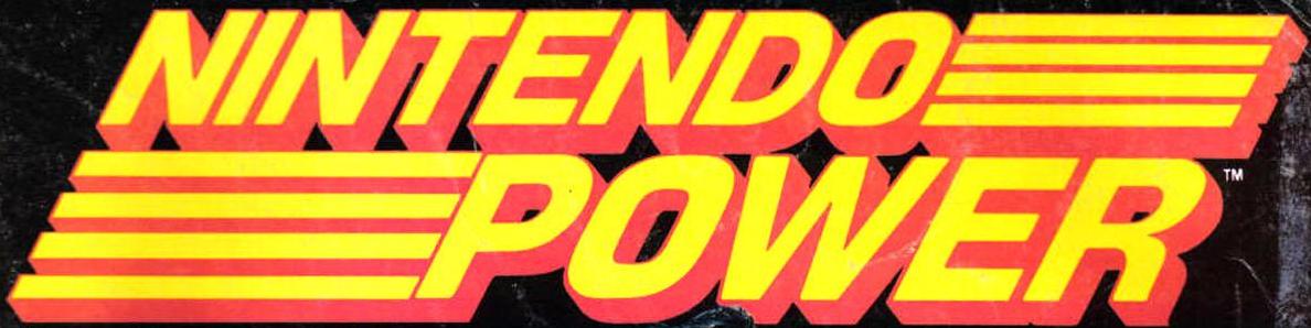 11 χρόνια Nintendo Power είναι πλέον online