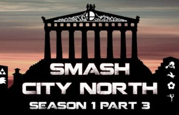 Smash City North Season 1 Part 2