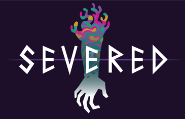 WiiU-N3DS_Severed_logo_GameLogo_01