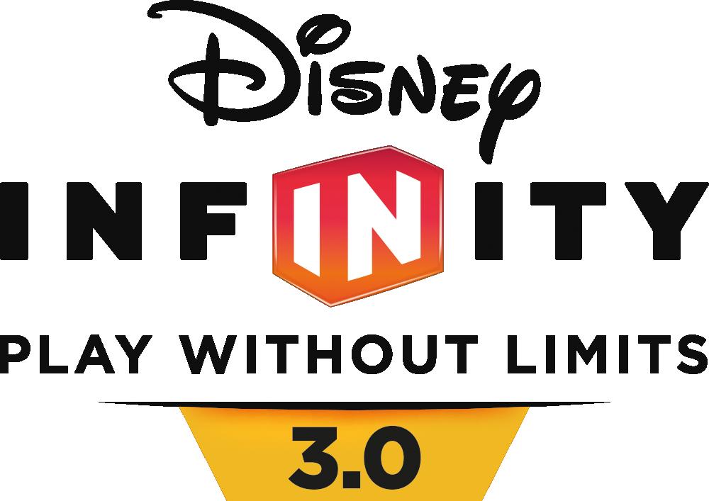 Disney Infinity 3.0 – Περισσότερες ακυρωμένες φιγούρες