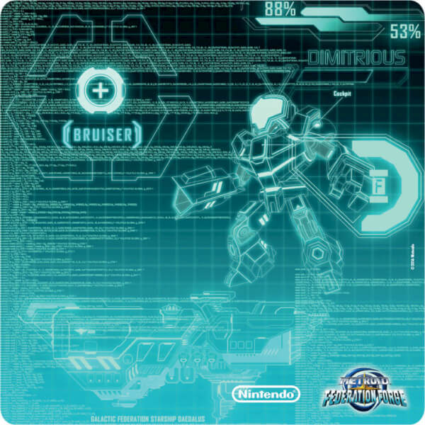 metroid-prime-federation-force-mousepad-1