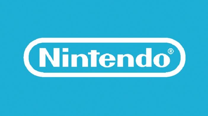 Η Nintendo ιδρύει νέο κέντρο επιμελητείας στην Ισπανία