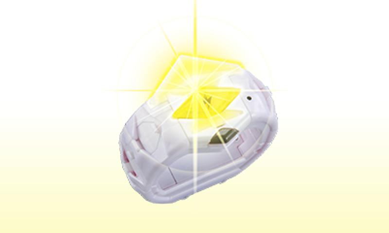Pokemon Sun/Moon – μια πρώτη ματιά στο αληθινό Z-Ring και εικόνες για Z-moves