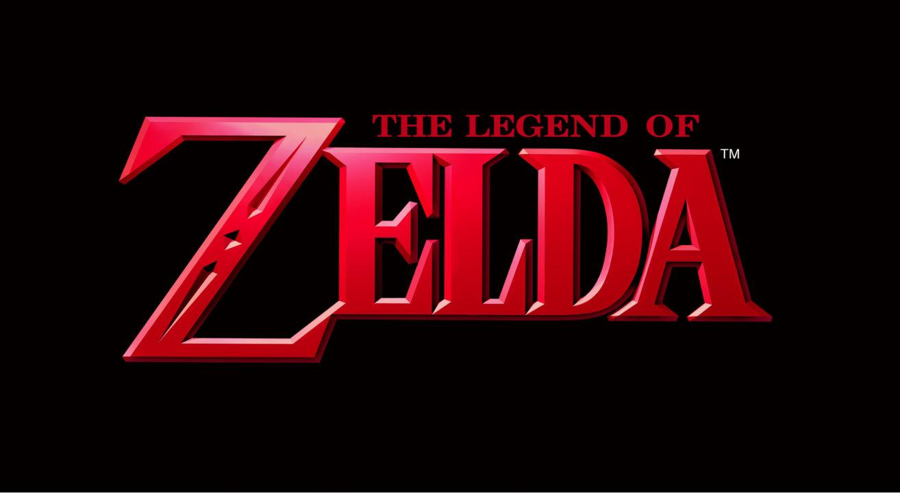 Γιατί η σειρά Zelda αλλάζει συνεχώς art style;