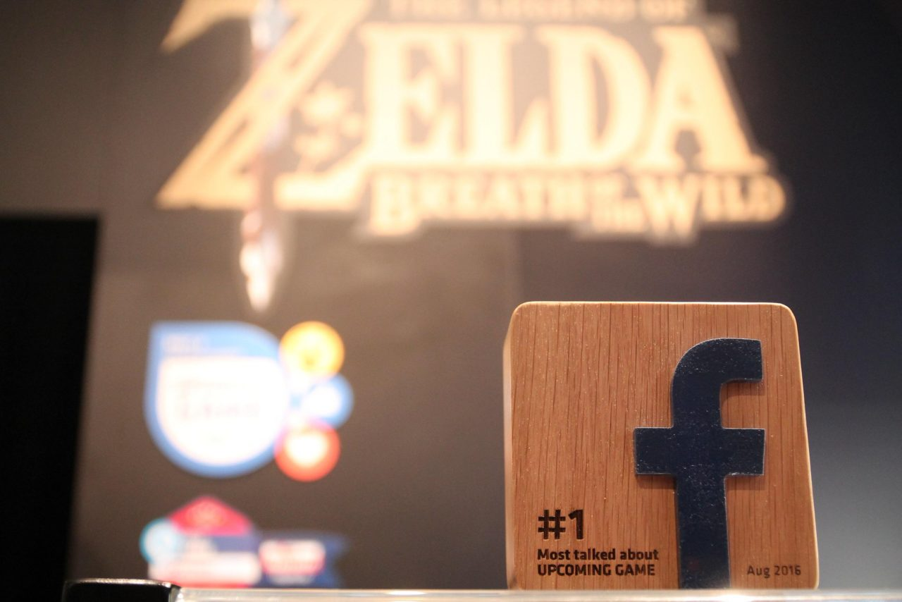 zelda-facebook-award