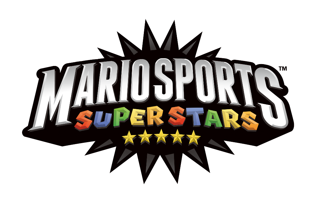Η Bandai Namco δουλεύει πάνω στο Mario Sports Superstars