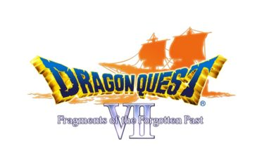 dragon_quest_vii_3ds