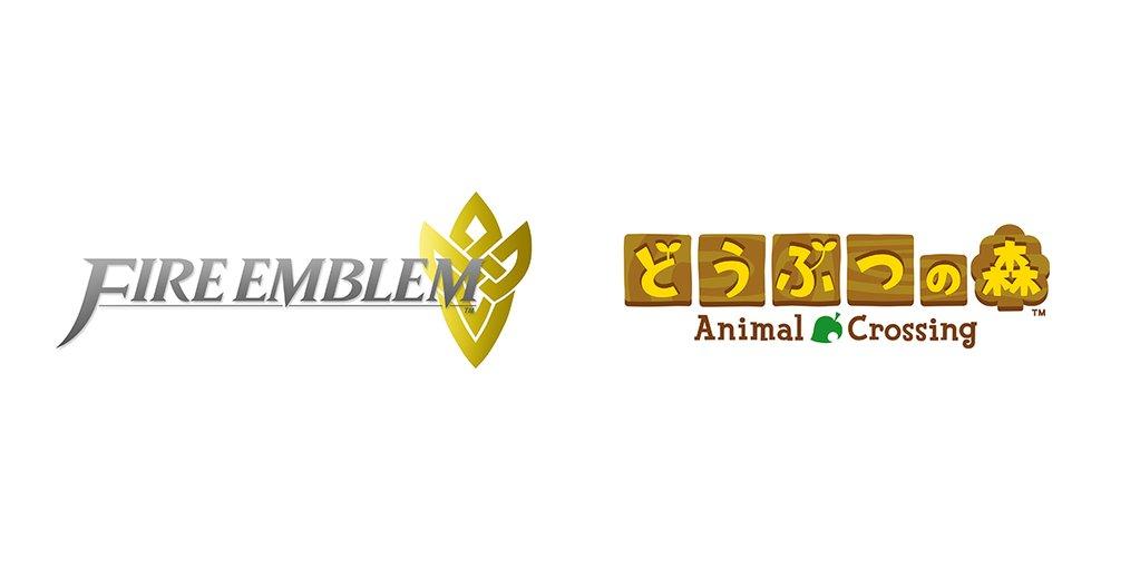 Η Nintendo σχολιάζει παραπάνω την καθυστέρηση των Fire Emblem και Animal Crossing mobile games