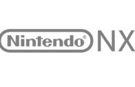 Φήμες για το περιεχόμενο της παρουσίασης του NX σήμερα