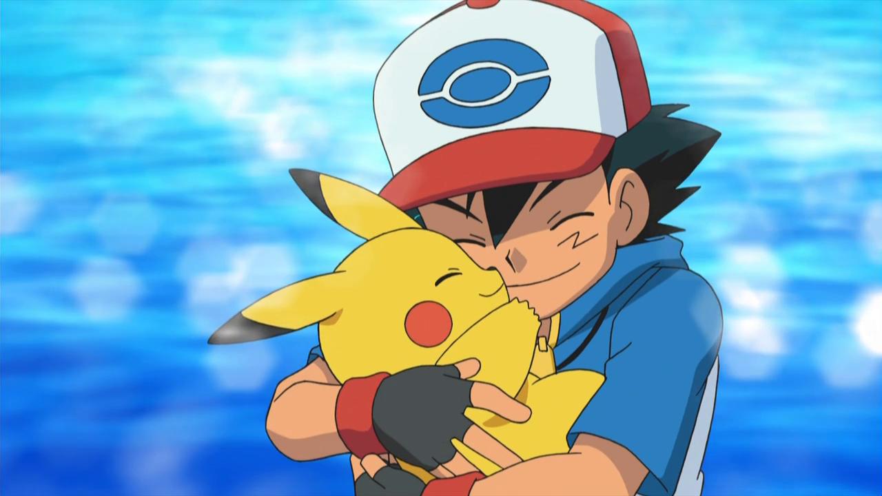 O CEO των Pokemon μιλά για τη σειρά, τη μη εμφάνιση main games σε κινητά, τη δημοτικότητα του Pikachu και την αγάπη για το Exeggutor