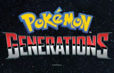pokemon_generations