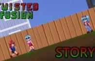 Παρουσιάση της κονσόλας NES (Nintendo Entertainment System) Classic.