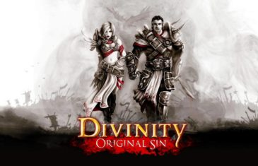 divinity nintendo switch