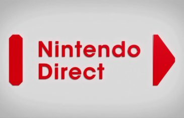 Direct NES mini
