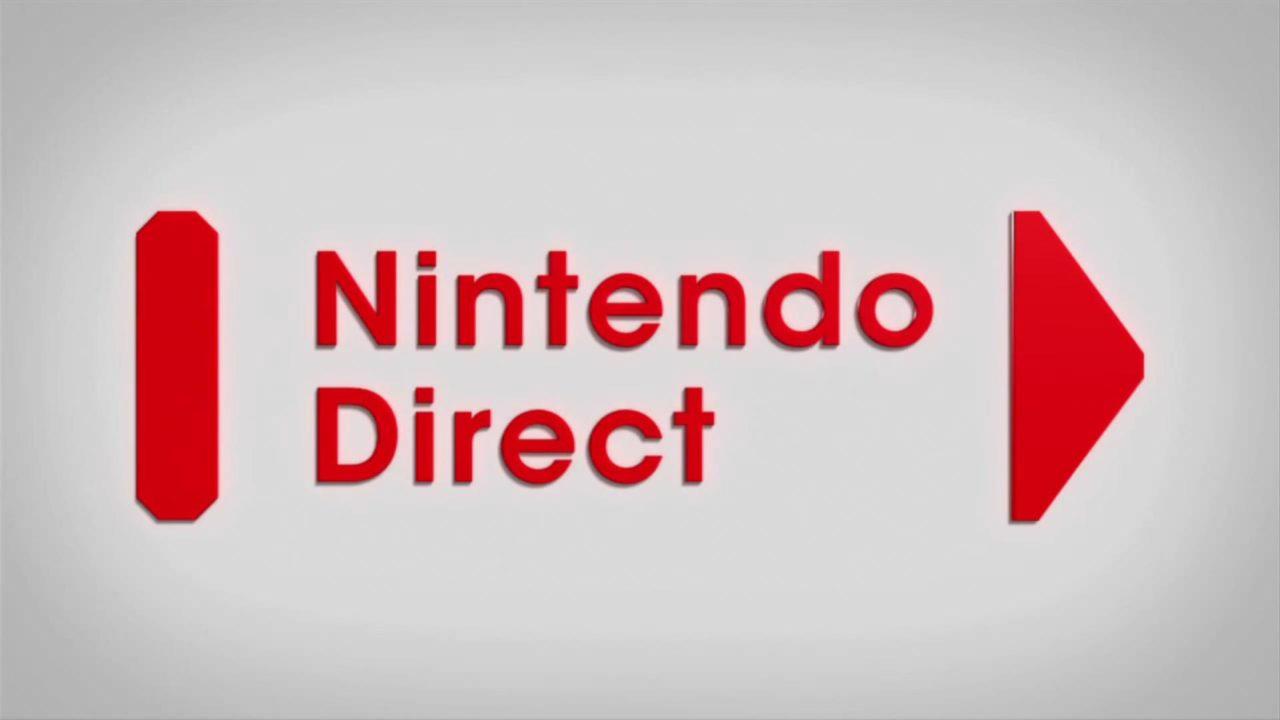 Η Nintendo Ευρώπης ανακοίνωσε Direct για το NES mini