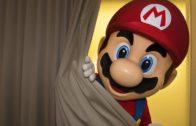 Μικρή παρουσίαση του Nintendo NX σήμερα
