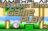 Περισσότερα Παιχνίδια της Κονσόλας NES mini