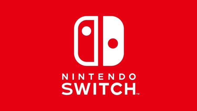 Ότι γνωρίζουμε για το Nintendo Switch μέχρι στιγμής