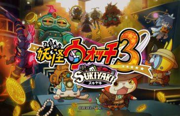yo-kai-watch-3-sukiyaki-pv