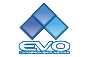 Evolution Tournament